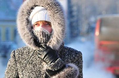 Известный синоптик рассказал, когда в Украину придут сильные морозы и выпадет снег