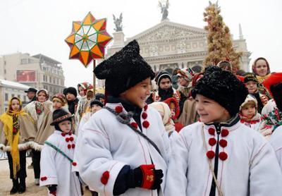 Никто этого не ожидал: Томос перенесёт для украинцев  праздник
