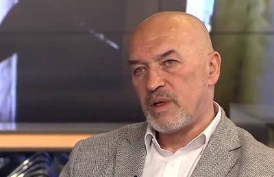 Тука: Нас пытаются подтолкнуть к сценарию Приднестровья
