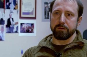 """Террорист Ходаковский в отчаянии: """"Донбасс снят с повестки в Кремле, нас выбьют отсюда"""""""