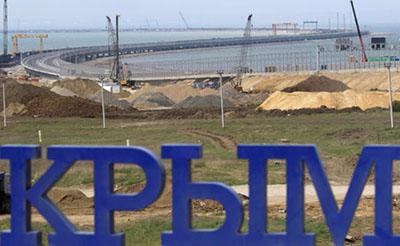 Оккупанты распродают Крым, добрались до знаменитых дворцов: названа цена