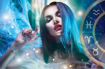 Высосут все соки: энергетические вампиры среди знаков Зодиака