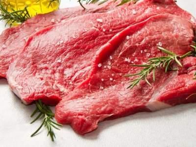 Диетологи рассказали, какое мясо полезнее для здоровья