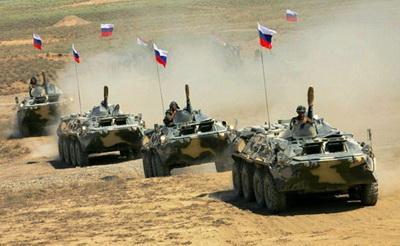 В РФ назвали дату полномасштабного вторжения в Украину. ВИДЕО