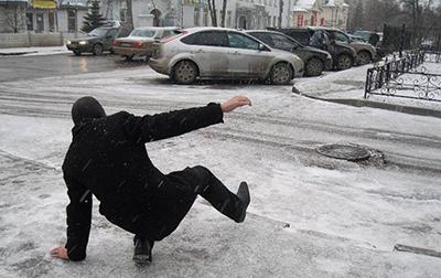 Непогода нанесла сокрушительный удар по украинцам: Кто в зоне риска