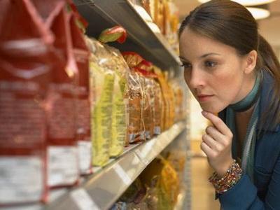 """""""Закон об этикетках"""": что теперь будут писать на продуктах и где кроются угрозы"""