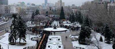 Может, день граненого стакана будем отмечать: В Донецке возмущаются очередным «праздником»