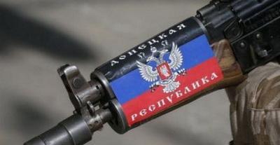 Мы не можем препятствовать отъему жилья в Донецкой и Луганской областях – Георгий Тука