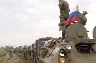 Не Мариуполь: Илларионов назвал украинские города-жертвы Путина