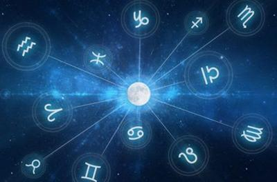 Самовлюбленные зазнайки: названы самые эгоистичные знаки Зодиака