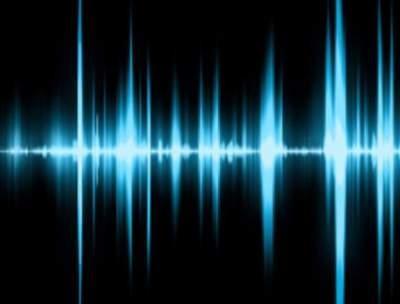 Американец зафиксировал жуткие звуки, доносящиеся с неба (ВИДЕО)