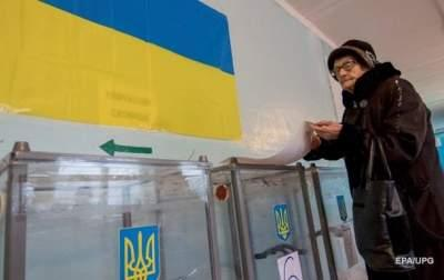 Украинцев зовут из России домой на выборы