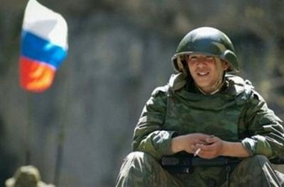 Боевики под Луганск начали стягивать «Грады», танки и гаубицы