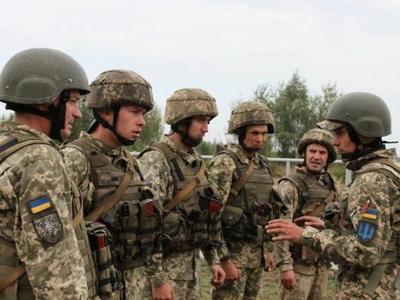 У ВСУ есть военный план для Донбасса: генерал озвучил приоритеты Генштаба