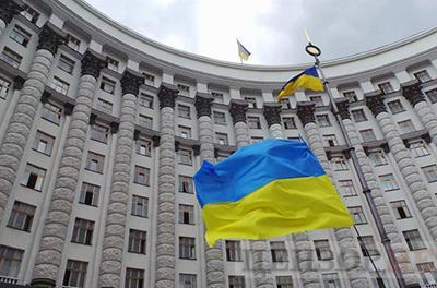 Киев засекретил санкционный список против России