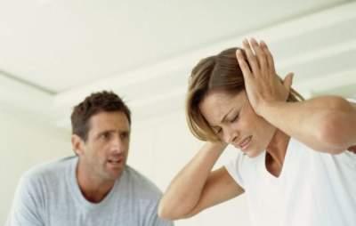 Редкая болезнь многократно усилила слух женщины