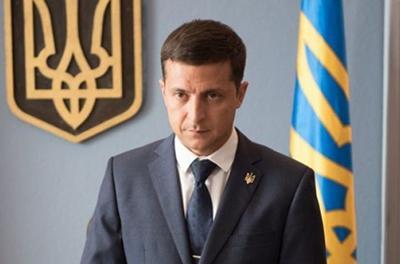 Зеленский сделал громкое заявление о финансировании Коломойским