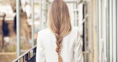 Названы продукты, которые могут спровоцировать выпадение волос