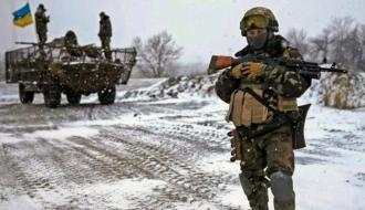 На Донбассе с ВСУ произошла трагедия: есть убитый и раненые