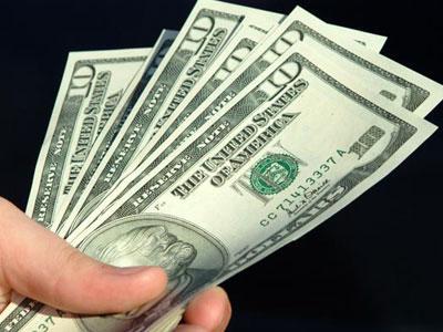Доллар укрепился из-за ядерных испытаний