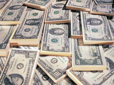 Что будет с долларом до конца года?  Прогноз экспертов