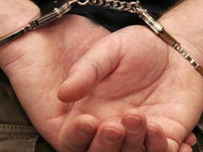 В Киеве поймали через Интернет поймали педофила