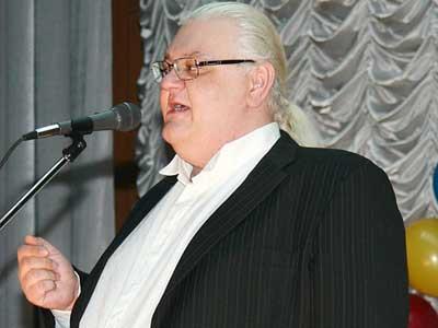 Сергей Сивохо в СВ шоу с Веркой Сердючкой видео