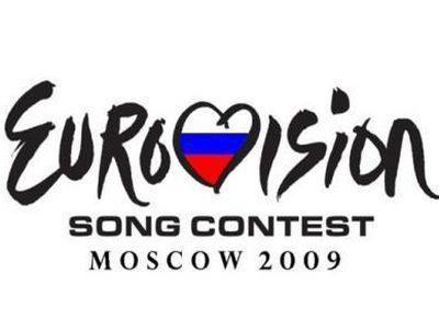Сегодня начинается Евровидение!