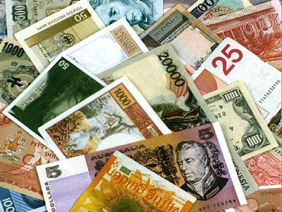 Банкам со временной администрацией светит банкротство! Заключение эксперта
