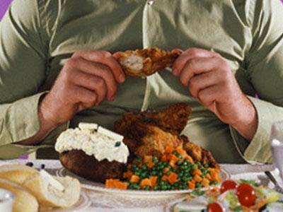 мясо повышает холестерин