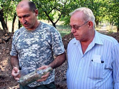 http://donbass.ua/multimedia/images/news/original/image_319206699303808575611042423914856886.jpg
