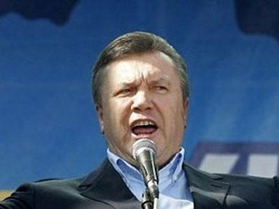 Агитбригада Тимошенко и соло Януковича. Кто кого?