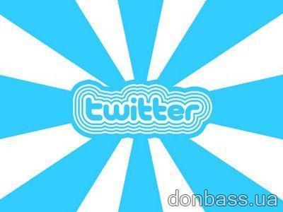 Первый словарь терминов Твиттера (Twitter). Для новичков и профи