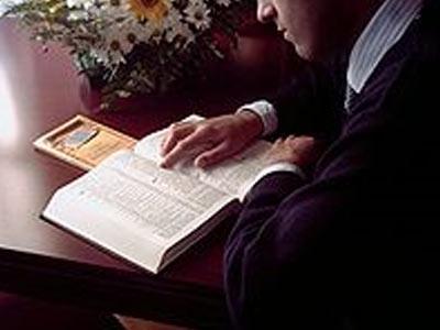 Суд запретил переливать кровь «Свидетелям Иеговы». Умирайте на здоровье...