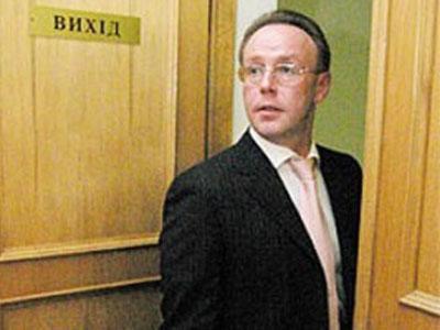 По мнению и.о. главы ФГИ Дмитрия Парфененко, адекватная цена ОПЗ составляет 8-9 млрд. грн.