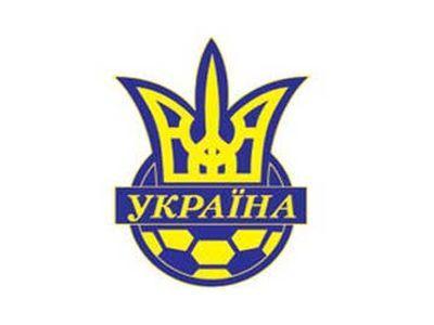 Украина - Хорватия: сегодня на donbass.ua онлайн-трансляция отборочного матча ЧМ-2010