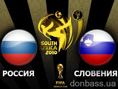 Футбол россии