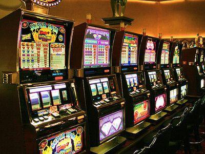 Игровые автоматы днепропетровска халява казино