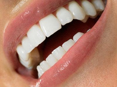Губит зубы жареное и быстрорастворимое