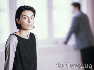 Интим девушки изменяют мужчинам восточный брасс