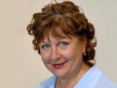 """Татьяна Кравченко: """"Найдите мою первую любовь!"""""""
