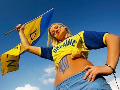 Хорватия - Украина. Отборочный матч ЧМ-2010 по футболу. Онлайн-трансляция