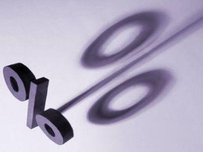 Национальный банк Белоруссии продолжает бороться с инфляцией повышением ставки на 2%