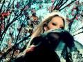 """Дима Билан, Ian Somerhalder - """"Слепая любовь (Blind Love)"""" (ВИДЕО)"""