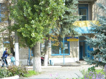 В Артемовском районе пятилетняя девочка умерла из-за того, что родные отказались от госпитализации, фото-1