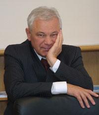 Владимир Логвиненко