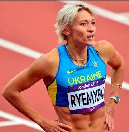 «Когда все закончилось, я долго не могла поверить в свою победу», - вспоминает Мария Ремень.