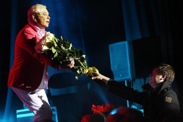 http://donbass.ua/multimedia/images/gallery/640_480/2013/10/04/img_0526.jpg