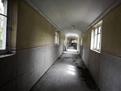 В России написали гимн психиатрической больницы (ВИДЕО)