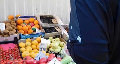 Эксперты предупредили об опасных продуктах, продающихся на рынках